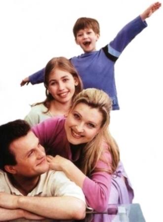 история фамилии келлер