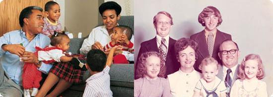 история фамилии сухов