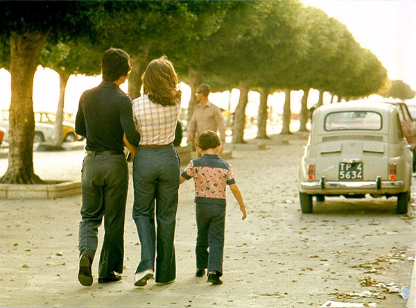 макарова значение фамилии